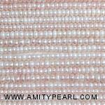 3192 center drilled pearl 4mm light pink.jpg